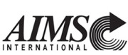 aims international logo