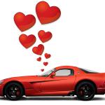 Car_hearts